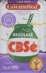 cbse-regularis